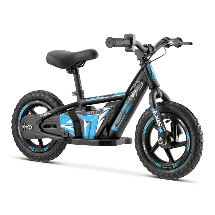 kids-electric-balance-bike-ride-on-24v-bicycle-180w-motors-16inch-tyre-18.jpg