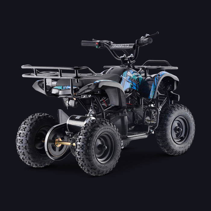 onemoto-oneatv-2021-design-ex1s-kids-800w-quad-bike (10).jpg