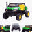 ElectroGator-24V-Parallel-Kids-Ride-On-Gator-Truck-Electric-Ride-On-Car-Green.jpg