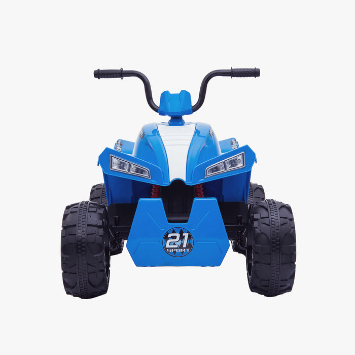 Kids-12V-ATV-Quad-Electric-Ride-on-ATV-Quad-Motorbike-Car-Main-Front-Blue-2.jpg