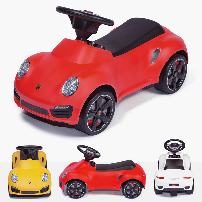 porsche-911-foot-to-floor-car-ride-on-for-kids-Main-Red.jpg