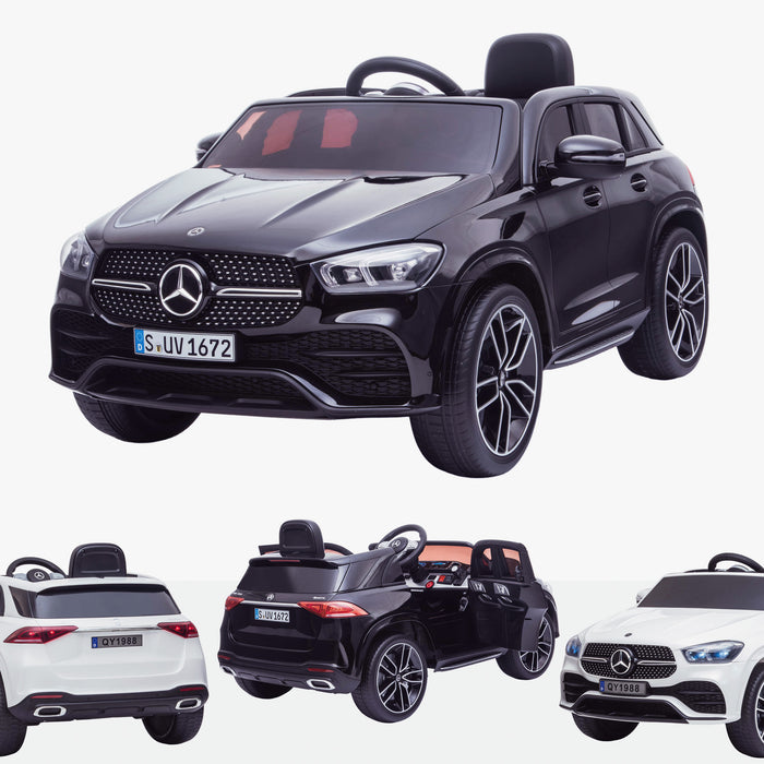 Kids-Licensed-Mercedes-GLE450-4Matic-Electric-Ride-On-Car-12V-Power-With-Parental-Remote-Control-Main-Black.jpg