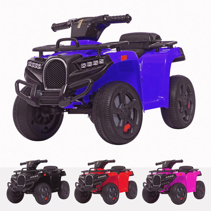 Kids-6V-Electric-Ride-On-Quad-ATV-Battery-Operated-Kids-Ride-On-Toy-Main-Blue.jpg
