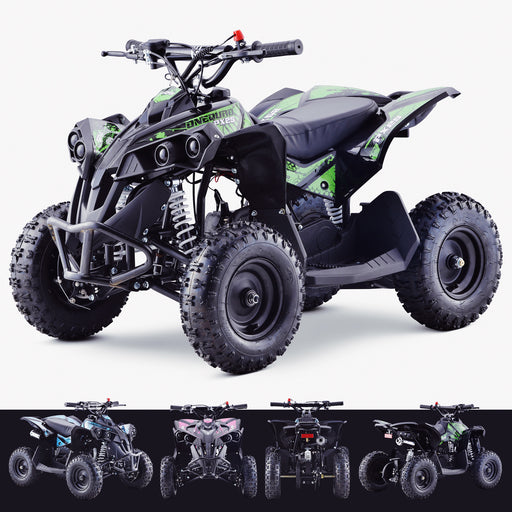 OneQuad-2021-Design-PX2S-OneMoto-Kids-49cc-Petrol-Quad-Bike-Ride-On-Quad-ATV-Main-Green.jpg