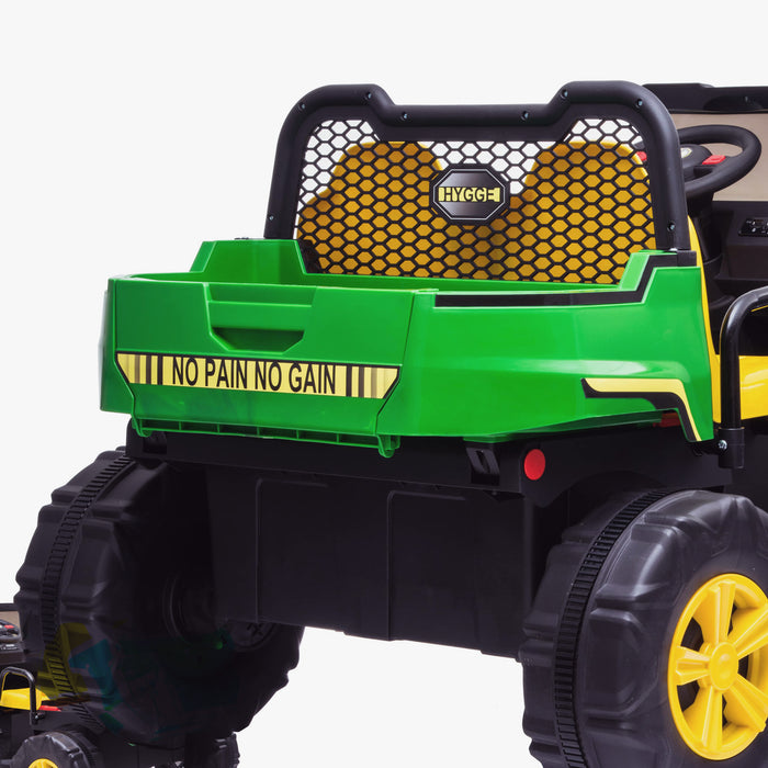 ElectroGator-24V-Parallel-Kids-Ride-On-Gator-Truck-Electric-Ride-On-Car-Rear-Close-Up.jpg