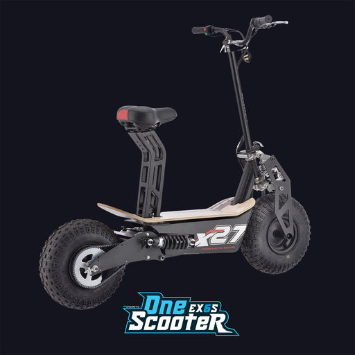 onescooter-adult-electric-e-scooter-2000w-48v-battery-foldable-ex6s-10.jpg