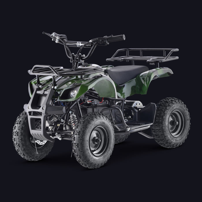 onemoto-oneatv-design-ex3s-kids-1000w-quad-bike-in-army-green-Main (7).jpg