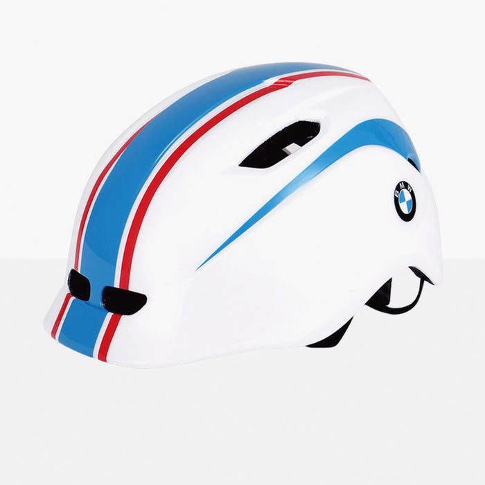 Kids-BMW-Helmet-Officially-Licensed-BMW-Product-For-Ride-On-Car-Motorbikes-and-Bycicles-Blue.jpg
