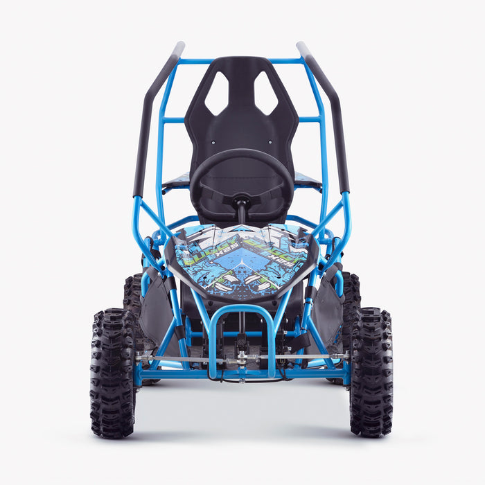 OneBuggy-2021-Design-EX2S-OneMoto-Kids-1000W-Quad-Bike-ATV-Buggy-Electric-Ride-On-Buggy-1.jpg