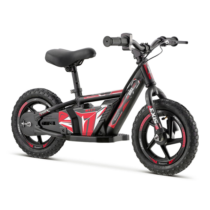 kids-electric-balance-bike-ride-on-24v-bicycle-180w-motors-16inch-tyre-21.jpg