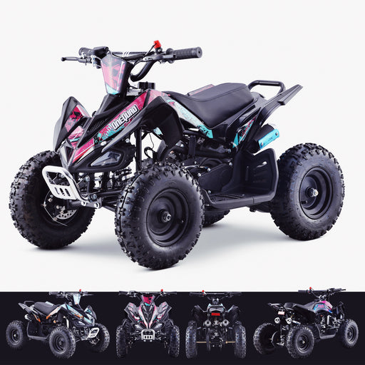 OneQuad-2021-Design-PX1S-OneMoto-Kids-49cc-Petrol-Quad-Bike-Kids-Ride-On-Petrol-Quad-Bike-ATV-Main-Red.jpg