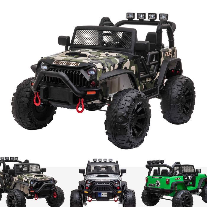 kids-24v-jeep-wrangler-style-off-road-electric-ride-on-car-Camo-Green.jpg