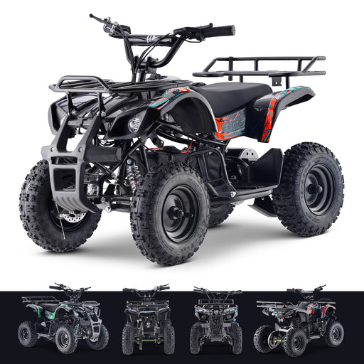 onemoto-oneatv-2021-design-ex1s-kids-800w-quad-bike-Red.jpg