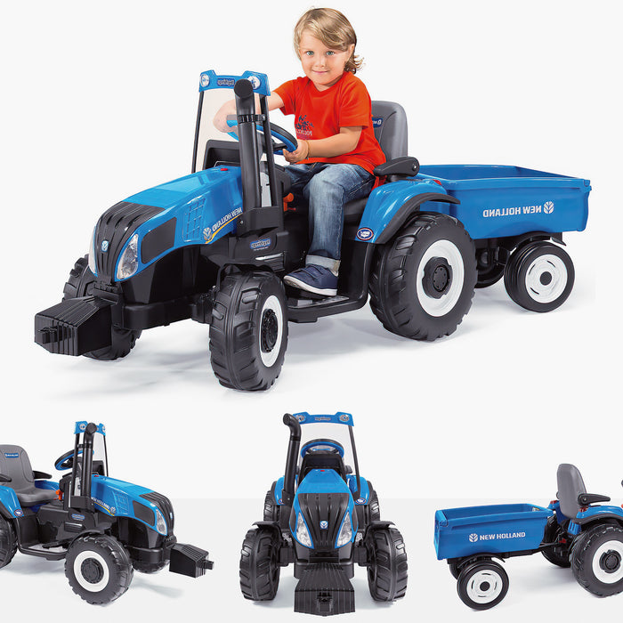 kids-new-holland-electric-12v-ride-on-tractor-with-trailer-peg-perego-Main.jpg
