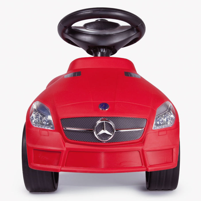 mercedes-slk-55-amg-foot-to-floor-ride-on-car4_1.jpg