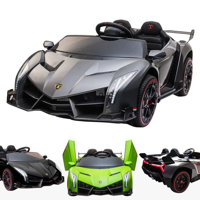 kids-lamborghini-veneno-24v-parallel-battery-electric-ride-on-car-Main-4.jpg
