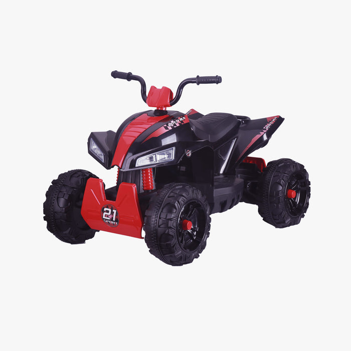 Kids-12V-ATV-Quad-Electric-Ride-on-ATV-Quad-Motorbike-Car-Main-Black-3.jpg