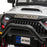 kids-24v-jeep-wrangler-style-off-road-electric-ride-on-car-7.jpg