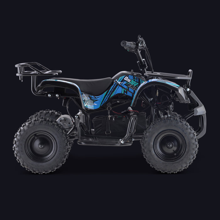 onemoto-oneatv-2021-design-ex1s-kids-800w-quad-bike (6).jpg