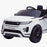 Kids-Licensed-Range-Rover-Evoque-Evogue-Electric-12V-Ride-On-Car-with-Parental-Remote-and-Touch-Screen-Console-Main-White-1.jpg