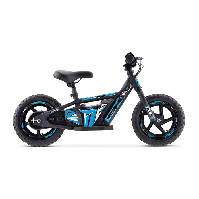 kids-electric-balance-bike-ride-on-24v-bicycle-180w-motors-16inch-tyre-2.jpg