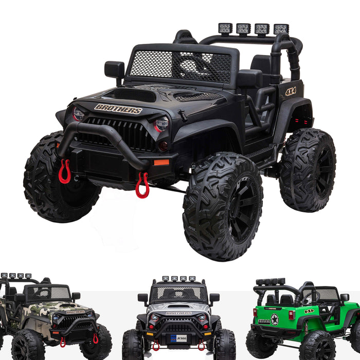 kids-24v-jeep-wrangler-style-off-road-electric-ride-on-car-Black.jpg