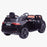 Kids-Licensed-Mercedes-GLE450-4Matic-Electric-Ride-On-Car-12V-Power-With-Parental-Remote-Control-Main-Black-2.jpg