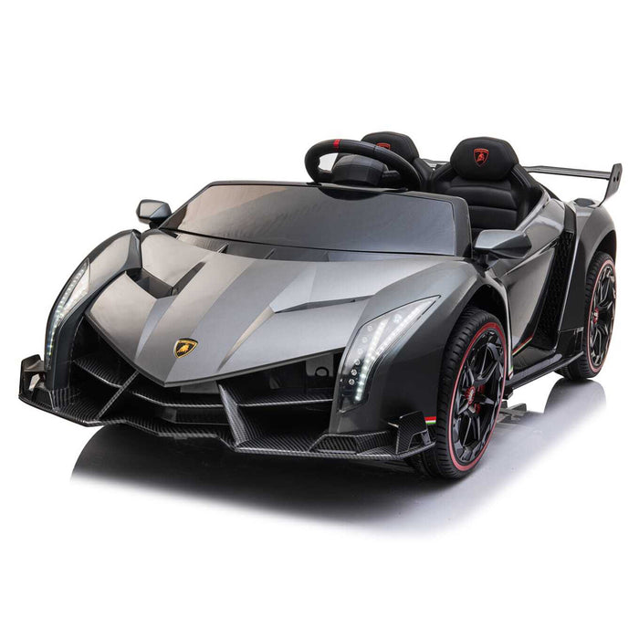 kids-lamborghini-veneno-24v-parallel-battery-electric-ride-on-car-Main-12.jpg