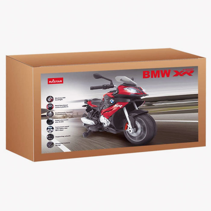 bmw-s1000xr-12v-battery-electric-ride-on-motorbike-1.jpg