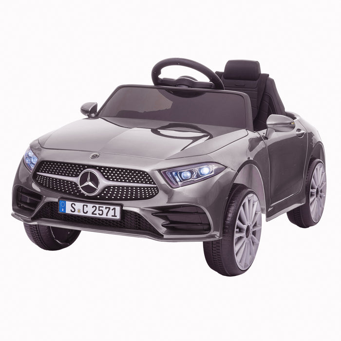 Kids-Electric-Ride-on-Mercedes-CLS-350-AMG-Electric-Ride-On-Car-with-Parental-Remote-Main-Gray-1.jpg