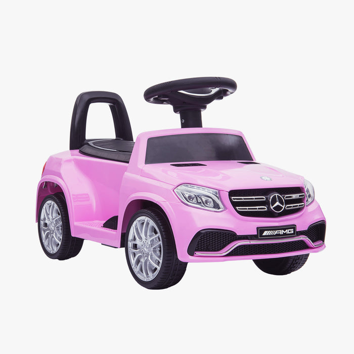 Mercedes-Push-Along-And-Electric-Kids-Ride-On-Car-Dual-Mode-Licensed-by-Mercedes-Main-Pink-2.jpg