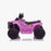 Kids-6V-ATV-Quad-Electric-Ride-On-Quad-Car-Motorbike-Bike-Main-Pink-4.jpg