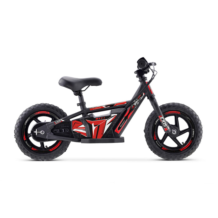 kids-electric-balance-bike-ride-on-24v-bicycle-180w-motors-16inch-tyre-14.jpg