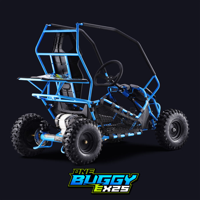 OneBuggy-2021-Design-EX2S-OneMoto-Kids-1000W-Quad-Bike-ATV-Buggy-Electric-Ride-On-Buggy-Swatch-1.jpg