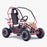 OneBuggy-2021-Design-EX2S-OneMoto-Kids-1000W-Quad-Bike-ATV-Buggy-Electric-Ride-On-Buggy-9.jpg