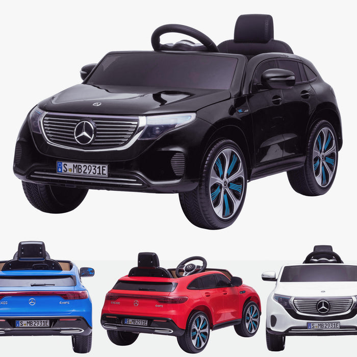 Kids-Licensed-Mercedes-EQC-4Matic-Electric-Ride-On-Car-12V-with-Parental-Remote-Control-Main-Black.jpg