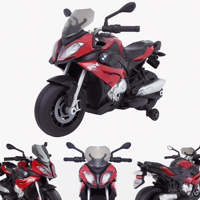 bmw-s1000xr-12v-battery-electric-ride-on-motorbike-Main-Red.jpg