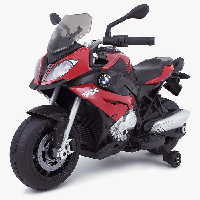bmw-s1000xr-12v-battery-electric-ride-on-motorbike-14.jpg