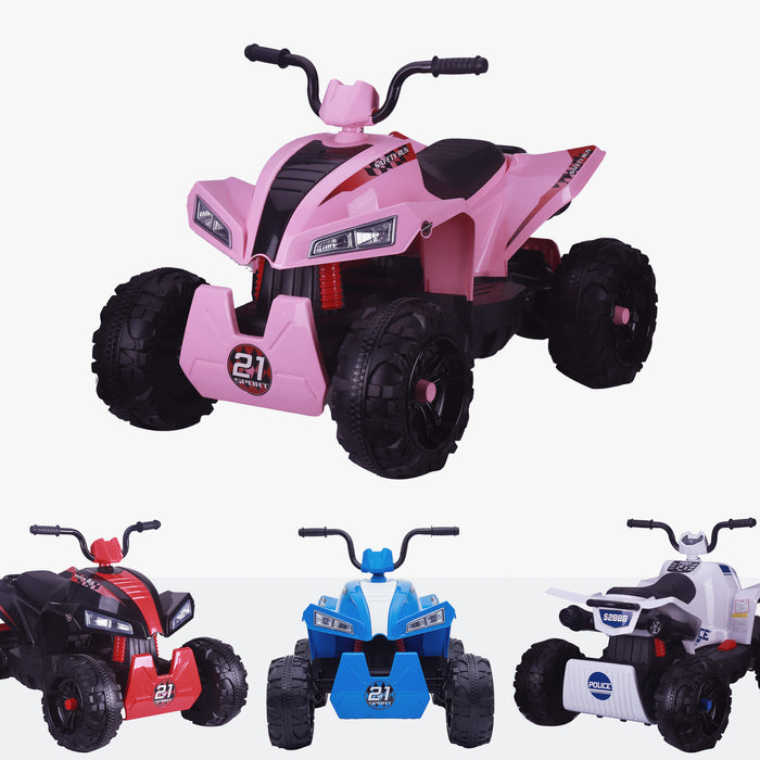 Kids-12V-ATV-Quad-Electric-Ride-on-ATV-Quad-Motorbike-Car-Main-Pink.jpg