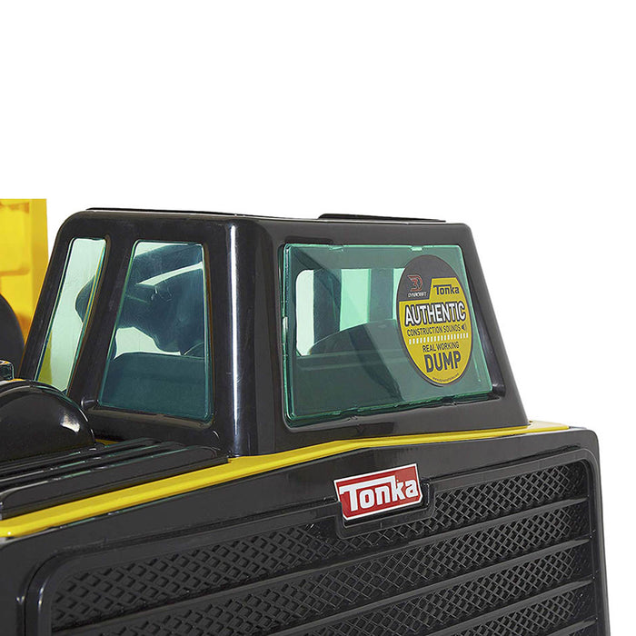 Kids-Tonka-Dumper-Truck-12V-Electric-Ride-On-Car-Two-Seater-Ride-On-4.jpg