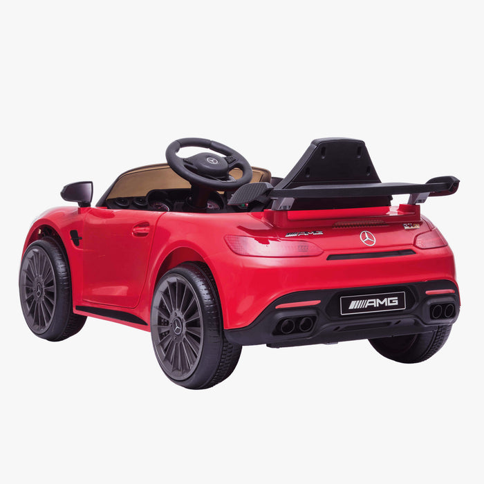 Kids-12-V-Mercedes-AMG-GTR-Electric-Ride-On-Car-with-Parental-Remote-Wheels-Main-Rear-Red.jpg