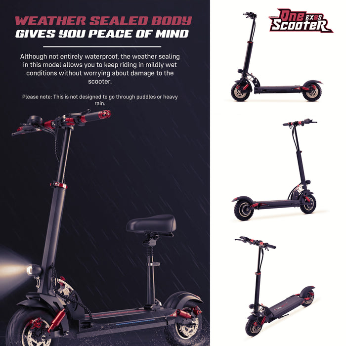 OneScooter-EX8S-60V-2400W-Lithium-Battery-Electric-Scooter-with-55KMH-Speed-Sealed.jpg