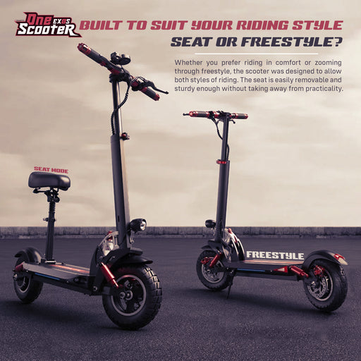 OneScooter-EX8S-60V-2400W-Lithium-Battery-Electric-Scooter-with-55KMH-Speed-2-in-1.jpg