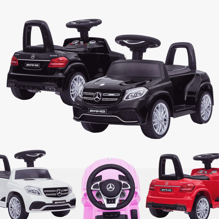 Mercedes-Push-Along-And-Electric-Kids-Ride-On-Car-Dual-Mode-Licensed-by-Mercedes-Main-Black.jpg