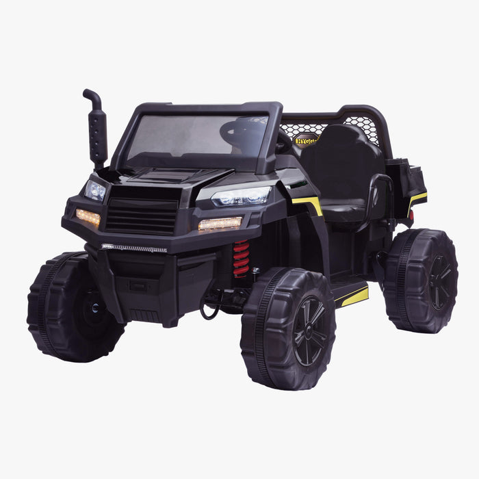 ElectroGator-24V-Parallel-Kids-Ride-On-Gator-Truck-Electric-Ride-On-Car-Black-1.jpg