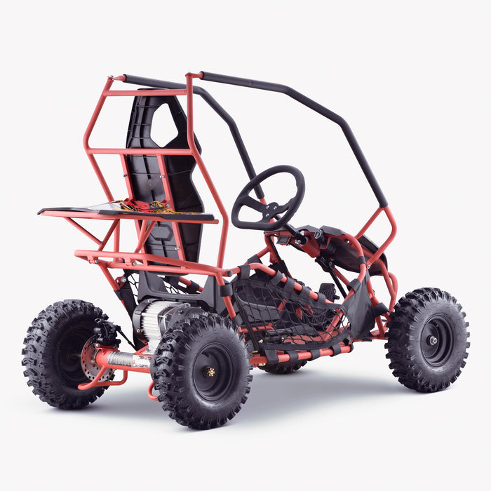 OneBuggy-2021-Design-EX2S-OneMoto-Kids-1000W-Quad-Bike-ATV-Buggy-Electric-Ride-On-Buggy-3.jpg