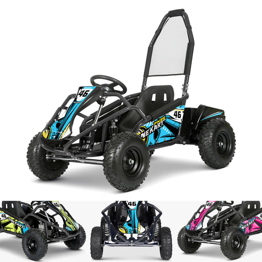 onekart-kids-electric-go-kart-buggy-48v-battery-1000w-motor-ex3s-15.jpg