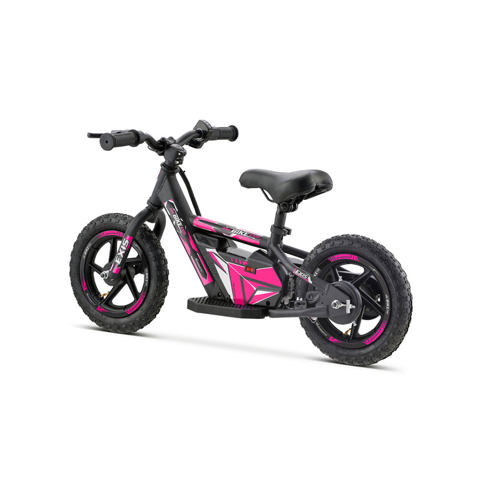 kids-electric-balance-bike-ride-on-24v-bicycle-180w-motors-16inch-tyre-12.jpg