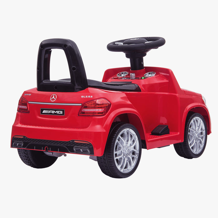 Mercedes-Push-Along-And-Electric-Kids-Ride-On-Car-Dual-Mode-Licensed-by-Mercedes-Main-Red-1.jpg