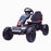 Ford Ranger Licensed Electric Go Kart